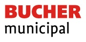 bucher-municipal